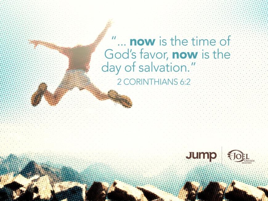Jump_1024x768