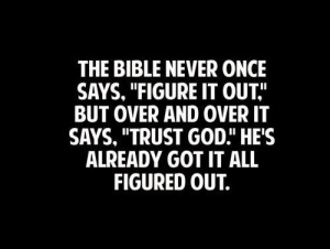 fsgcp-bible-trust-God